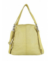 Cowboysbag / BAG LOUTH / 1591_440 lemon