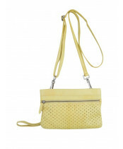 Cowboysbag / BAG RUSH / 1592_440 lemon