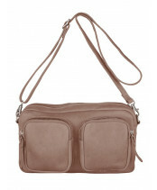 Cowboysbag / BAG LINTON / 1603_135 elephant grey