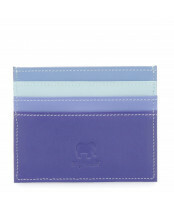 Mywalit / DOUBLE SIDED CC HOLDER / 160_126 lavender