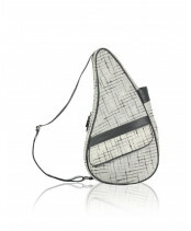 Healthy Back Bag / BOUCLE S / 16133_ivory