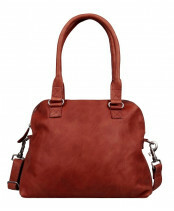 Cowboysbag / CARFIN / 1645_600 red