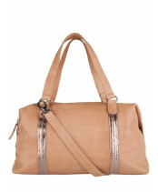 Cowboysbag / BAG ABINGTON / 1647_682 nude