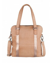 Cowboysbag / BAG FOURSTONES / 1648_682 nude