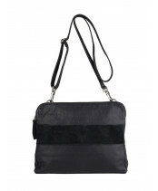 Cowboysbag / BAG EDENBRIDGE / 1708_100 black