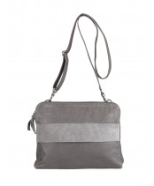 Cowboysbag / BAG EDENBRIDGE / 1708_140 grey