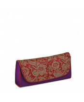Mywalit / EDEN CLUTCH / 1760_25 red