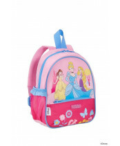 Samsonite / BACKPACK S / 17C-004_80 princess_4406