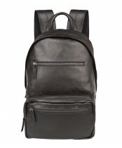 Cowboysbag / BAG HEALY / 1914_100 black