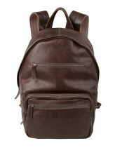 Cowboysbag / BAG HEALY / 1914_120 smoke