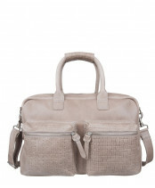 Cowboysbag / BAG HAMILTON / 1941_135 elephant grey