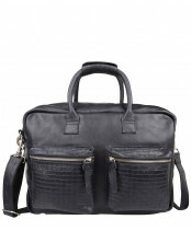 Cowboysbag / BAG HAMILTON / 1941_825 night blue