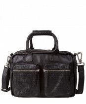 Cowboysbag Bag Darfield 1946 black