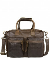 Cowboysbag / BAG DARFIELD / 1946_920 Olive