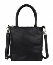 Cowboysbag Basg Glasgow 1951 black