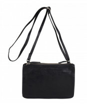 Cowboysbag / BAG CARTER / 1958_100 black