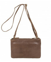 Cowboysbag / BAG CARTER / 1958_590 taupe