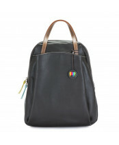 Mywalit / BACKPACK / 1964_128 mocha
