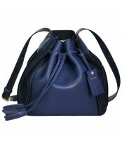 Longchamp / CROSS BODY BAG / L2062861_127 blue