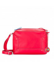 Mywalit / SMALL CAMERA BAG / 2066_25 red