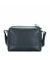 Mywalit / SMALL CAMERA BAG / 2066_3 black