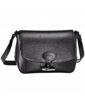 Longchamp / CROSS BODY BAG / L2079871_001 noir