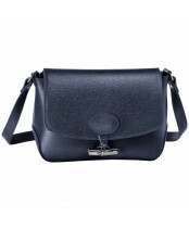 Longchamp / CROSS BODY BAG / L2079871_006 navy