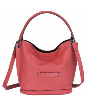 Longchamp / CROSS BODY BAG / L2084770_a27 peony