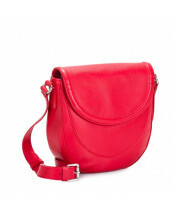 Mywalit / SMALL SATCHEL / 2091_25 red