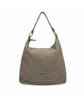 DSTRCT / Buidel / 217130_25 taupe
