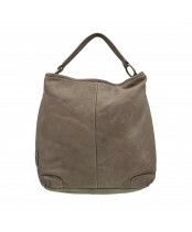 DSTRCT / Buidel / 217330_25 taupe