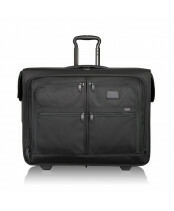 Tumi / WHEELED MEDTRIP / 22035_black