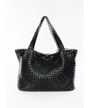 Emily & Noah / CITYSHOPPER / 222_108 black-grey