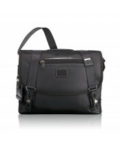 Tumi / FOSTER RS / 223373_reflective silver