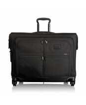 Tumi / 4WHEEL GARMENT BAG M / 22635_black