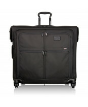 Tumi / 4WHEEL GARMENT BAG L / 22636_black