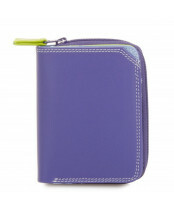 Mywalit / ZIP AROUND WALLET / 226_126 lavender