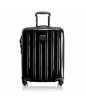 Tumi / INTERNATIONAL SLIM CARRY-ON / 228007_black