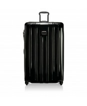 Tumi / WORLDWIDE TRIP PACKING CASE / 228047_black