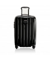 Tumi / INTERNATIONAL CARRY-ON / 228060_black