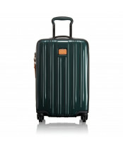 Tumi / INTERNATIONAL CARRY-ON / 228060_hunter