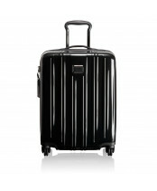 Tumi / CONTINENTAL CARRY-ON / 228061_black