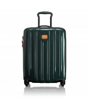 Tumi / CONTINENTAL CARRY-ON / 228061_hunter