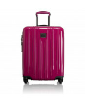 Tumi / CONTINENTAL CARRY-ON / 228061_magenta