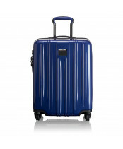 Tumi / CONTINENTAL CARRY-ON / 228061_pacific blue