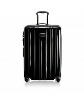 Tumi / SHORT TRIP PACKING CASE / 228064_black