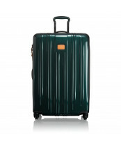 Tumi / LARGE TRIP PACKING CASE / 228067_hunter