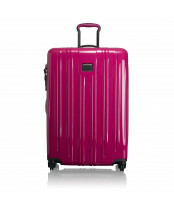 Tumi / LARGE TRIP PACKING CASE / 228067_magenta