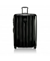 Tumi / EXTENDED TRIP PACKING CASE / 228069_black