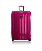 Tumi / EXTENDED TRIP PACKING CASE / 228069_magenta